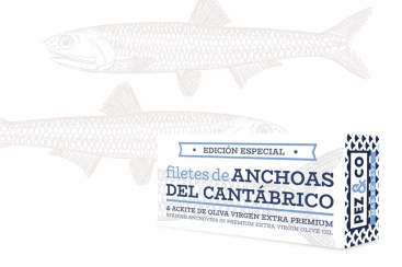 anchoa-octavillo